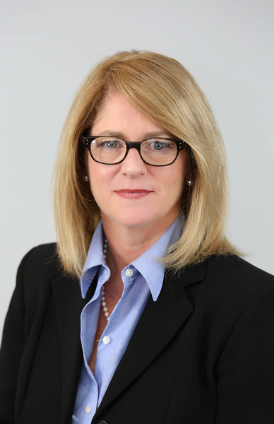 Kelly Simmons : Director of Communications