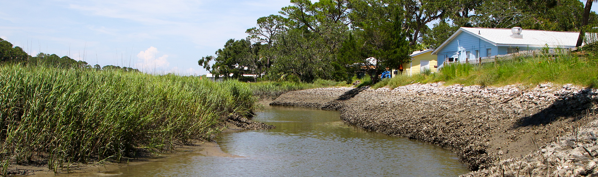 shoreline hp