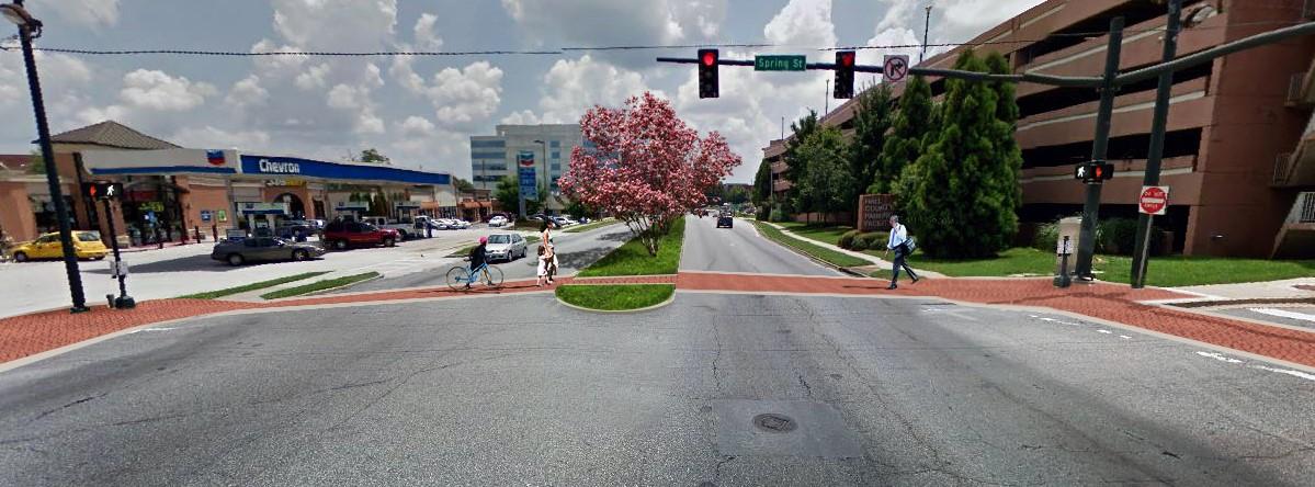 Gainesville_Spring Street after_rendering[1]