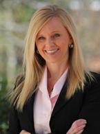 Cherie Duggan : Senior Director of Development