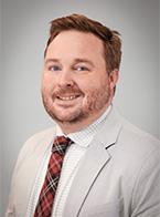 Dan Williams : Assistant Director of Development