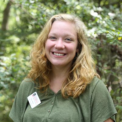 Erin Miles