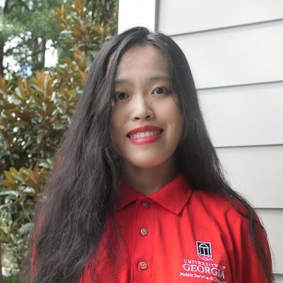 Joy Xiao